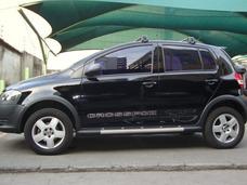 Volkswagen Crossfox 1,6