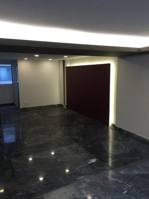 Se Vende Departamento Para Inversion En Polanco Erav1679