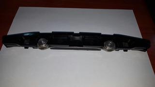 Guia O Patin Nissan Murano/pathfinder 3.5
