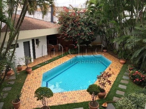 Casa - Vila Sao Jose (ipiranga) - Ref: 110661 - L-110661