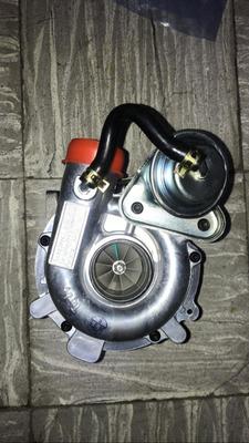 Venta Y Reparacion De Turbos, Bombas De Inyeccion, Inyectore