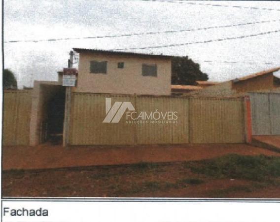 Alameda Do Alecrim, Planalto, Mateus Leme - 298494