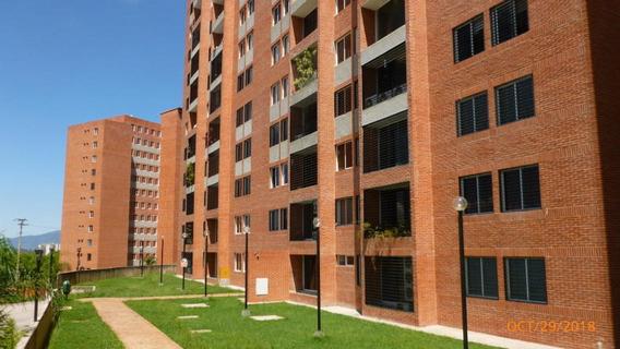 Espectacular Apartamento En Venta Mc #20-20216