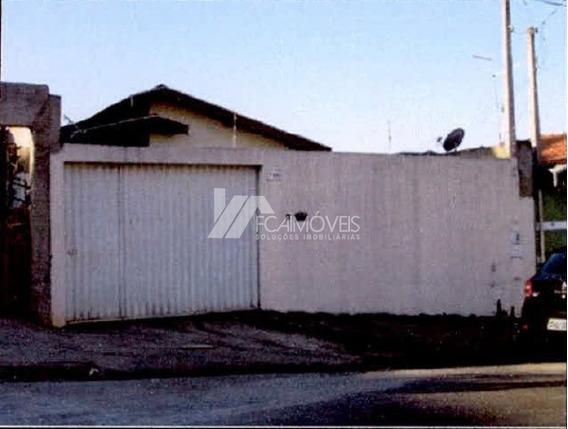 R Rubens Roland, Residencial Nobreville, Limeira - 267500