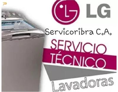 Servicio Tecnico Lg Y Samsung Lavadoras Neveras Secadoras