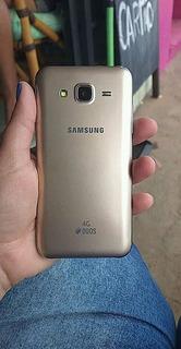 Samsung Galaxy J2 Original 100%