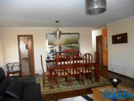 Apartamento - Vila Guilherme - Sp - 420180