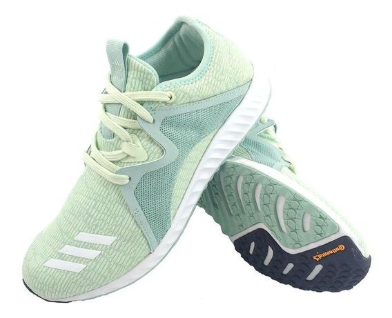 Zapatillas adidas Edge Lux 2 Running Mujer Cq1643 Empo2000