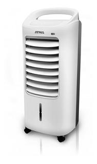 Atma Climatizador Portatil Cp8143fce Frio/calor