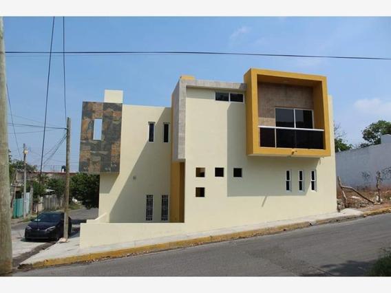 Casa Sola En Venta Lomas Del Mar