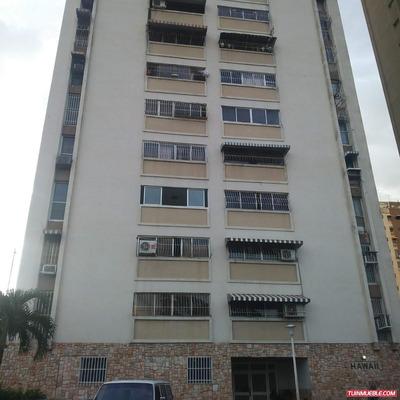Apartamentos En Venta 04120362666 Res Hawaii Parque Aragua