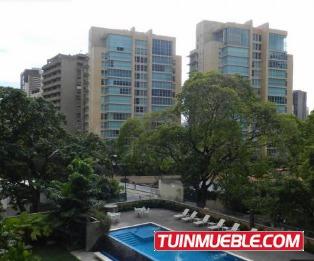 Campo Alegre Apartamento En Alquiler O Venta