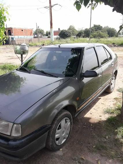 Renault R19 1.6