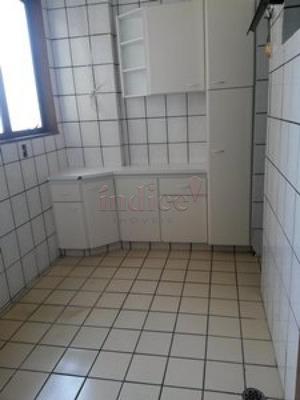 Apartamentos - Venda - Jardim Paulista - Cod. 4953 - Cód. 4953 - V