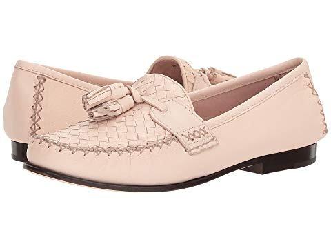 Zapatos Cole Haan Jagger 43733557