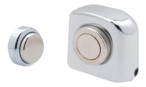 Prendedor/trava Porta Magnético 315 - Imab
