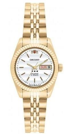 Relógio Orient 559 Eb1x
