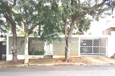 Casa À Venda Em Vila Brandina - Ca006434