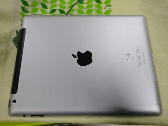 iPad 3,wifi,64gb