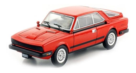 Autos Inolvidables Años 80,90 Nº 13 Torino Lutteral Comahue