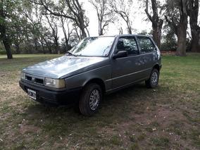 Fiat Uno 1.4 3 P