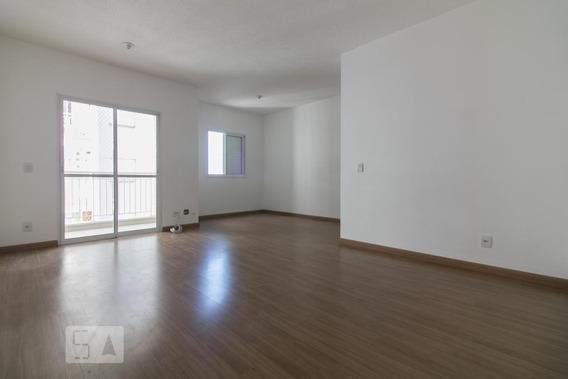 Apartamento Para Aluguel - Planalto, 2 Quartos, 79 - 892799488
