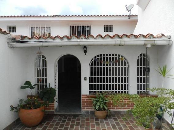 Casa En Venta 20-3977