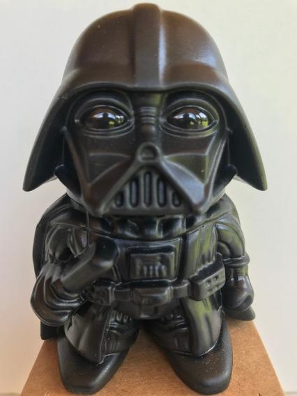 Grinder Star Wars Darth Vader Picador Gabba Grow Olivos