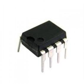 Memória Eeprom Ar Condicionado Samsung Inverter Aqv18psbtxaz