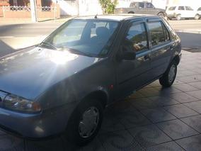 Iesta Class 1.0 1999 24.500 Km Ateliê Do Carro Vendido