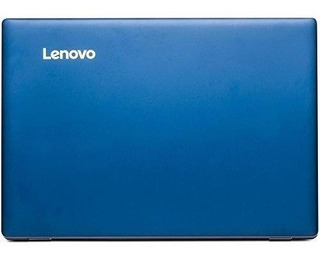 2017 Lenovo Ideapad Laptop De Alto Rendimiento De 14 Pulg...
