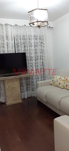Imagem 1 de 13 de Apartamento Em Santana - São Paulo, Sp - 360400