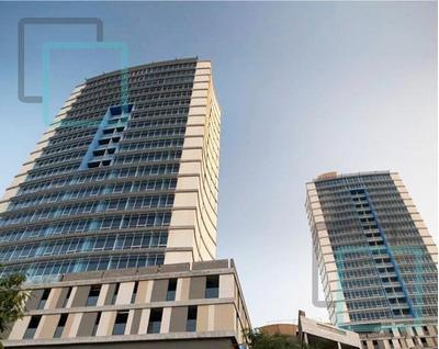Departamento En Renta Torre Zafiro En La Colonia Hacienda San Francisco Monterrey
