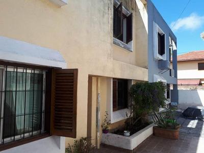 Duplex Con 2 Baños En Venta En Zona Resid. De Quilmes Oeste