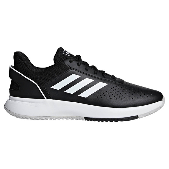 Zapatillas adidas Courtsmash-f36717- adidas Performance