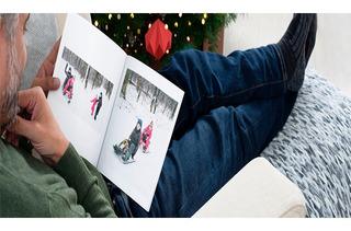 Álbum De Fotos Autoadhesivos 50 Hojas Decora Como Quieras Lb