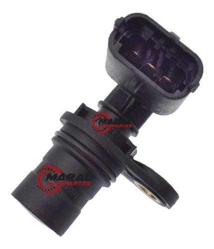 Imagen 1 de 4 de Sensor De Fase Levas Ford Ranger 3.0 Powerstroke