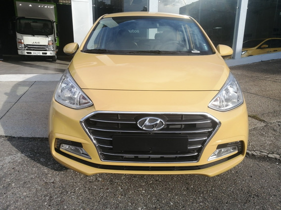 Hyundai Grand I10 + Cupo Metropolitano + Matricula Y Soat
