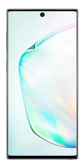 Samsung Libre Galaxy Note 10 256 Gb 8 Gb