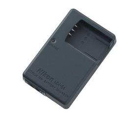 Carregador Nikon Mh 64
