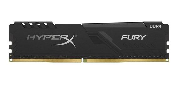 Memória RAM 8 GB 1x8GB Kingston HX426C16FB3/8