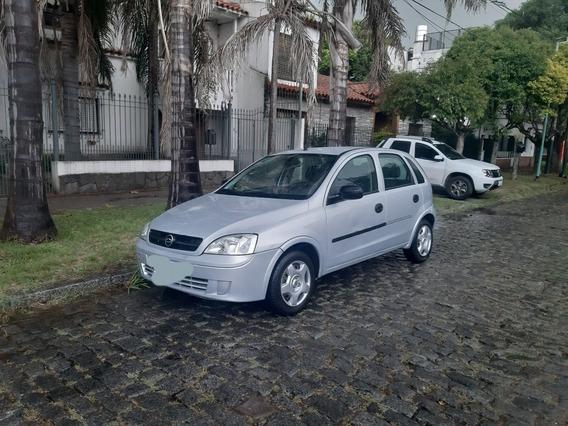 Chevrolet Corsa Ii Gl Aa
