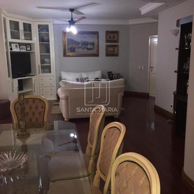 Apartamento (tipo - Padrao) 5 Dormitórios/suite, Cozinha Planejada, Portaria 24 Horas, Elevador, Em Condomínio Fechado - 60857ve