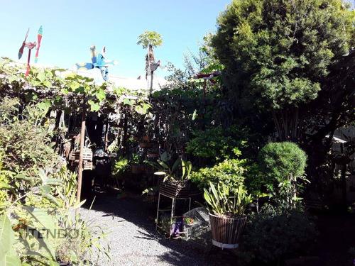 Imagem 1 de 30 de Casa Com 2 Dormitórios À Venda, 135 M² Por R$ 480.000,00 - Jardim Bela Vista - Indaiatuba/sp - Ca0742