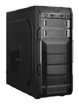 Cpu Intel I3 3.0ghz Memoria 4gb Ddr3 Ssd 250gb Sata 3