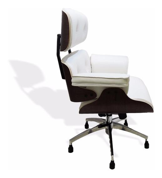 Poltrona Charles Eames Executiva - Office