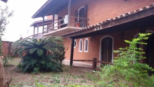 Casa Lado Praia Com Piscina Em Peruíbe - 5937