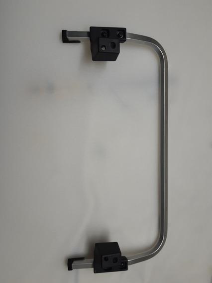 Base Pé Tv Sony Modelo Kdl-32r425a