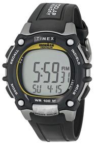57c5f0787537 Reloj Para Triatlon - Relojes en Mercado Libre Chile