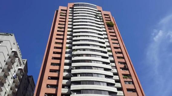 Apartamento Venta Yz Mls #19-16308